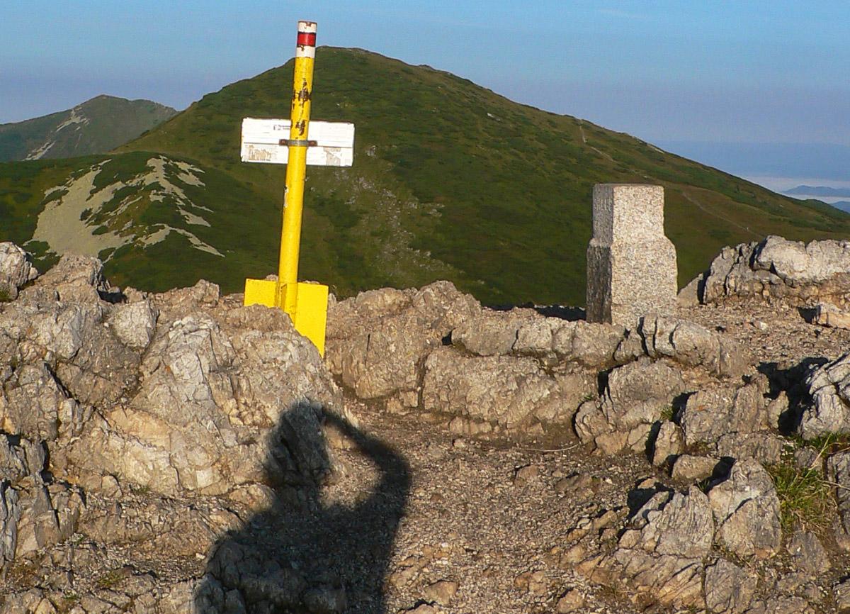 ultra-koruna-turca-210km-10981m-nonstop-solo
