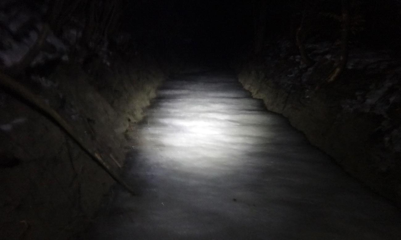 Ľadová_rieka_I