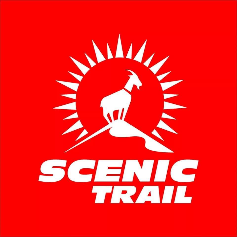 scenic-trail-v-podani-dalibora-dvorstiaka-