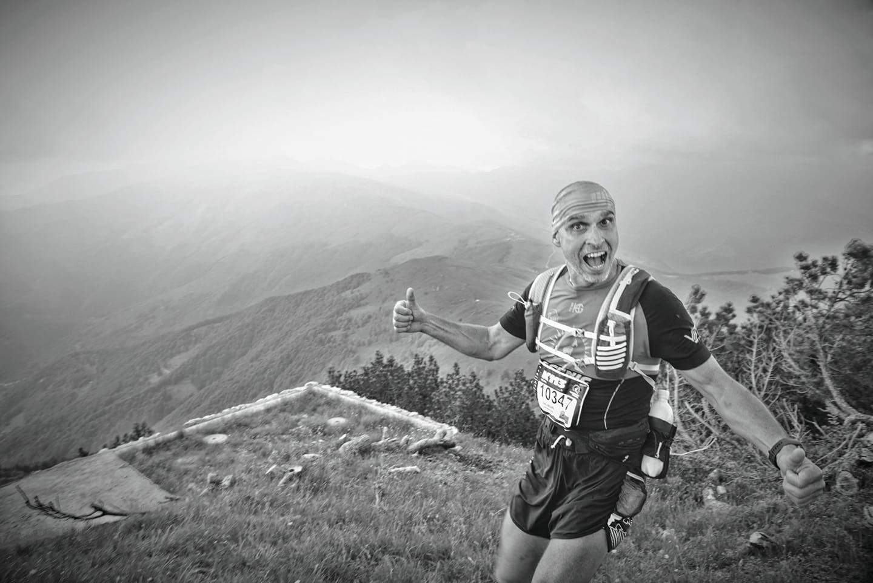 Dalibor_Dvorštiak_-_Scenic_trail